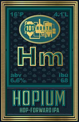 hopium.jpg
