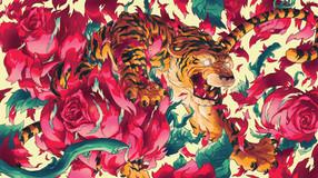 TIGER ROSE.jpg