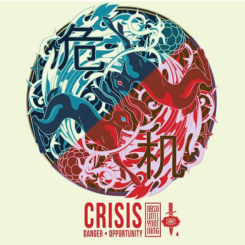 crisis Img.jpg