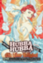 HUBBA_AUGUST S1.jpg