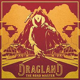 dragland album 2_edited.jpg