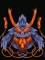 samuraiIG.jpg
