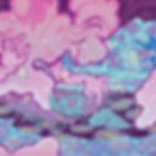 acid blotter.jpg