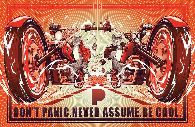 Pandora_DC.jpg