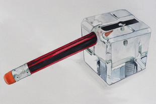 ARCH Product Illustration