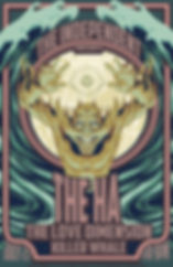 New HA poster.jpg