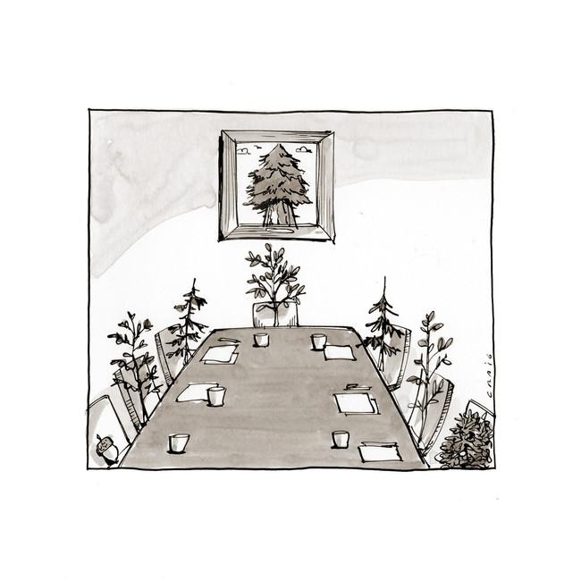 CRAIG-00163-Tree-Board.jpg