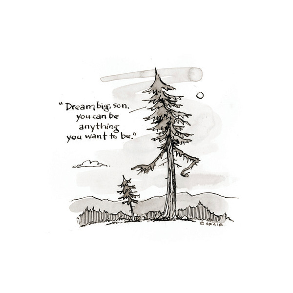 Card9-CRAIG-00008-Dream-Big-Tree-800.jpg