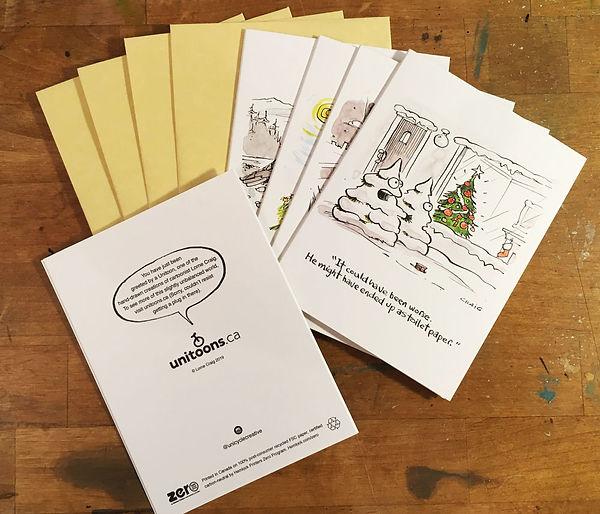 unitoons-cards-set.jpg