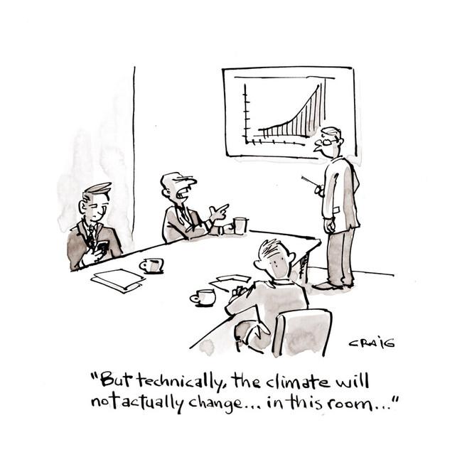 CRAIG-00388-Climate-Change-Room-800.jpg