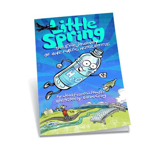 Little-spring-cover-sample-eng-SM.jpg