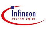 Infineon-Technologies-AG_edited.jpg
