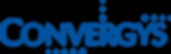 Convergys-1200px-logo.png