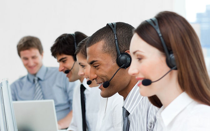 How-to-Motivate-your-Call-Center-Agents.