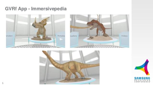 Immersivepedia