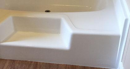san jose bath refinishing