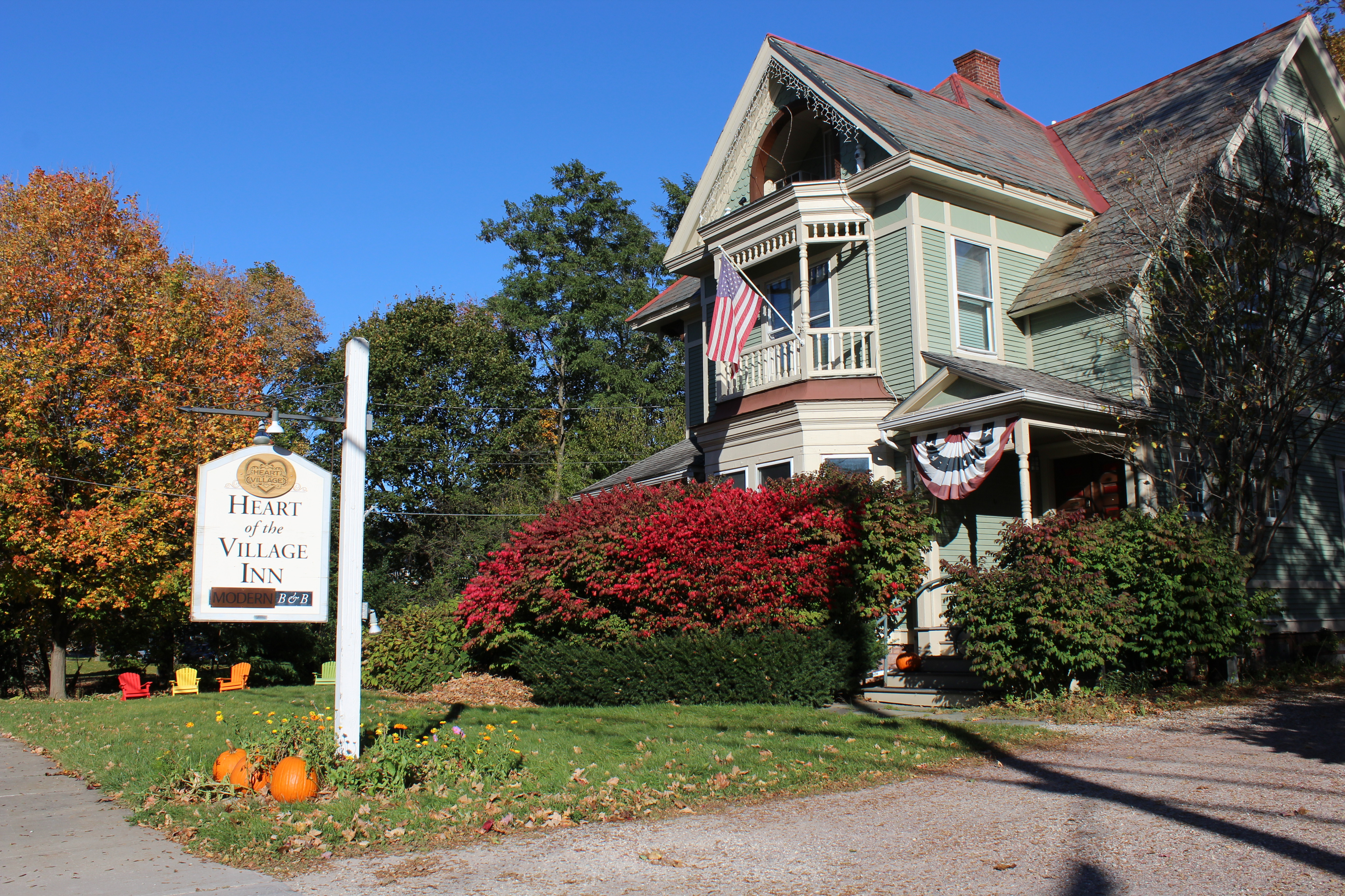 place dsc kingston bed southeast and breakfast weddings events interior vermont at bedroom