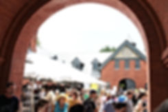 Vermont Cheesemakers Festival Crowd.jpg