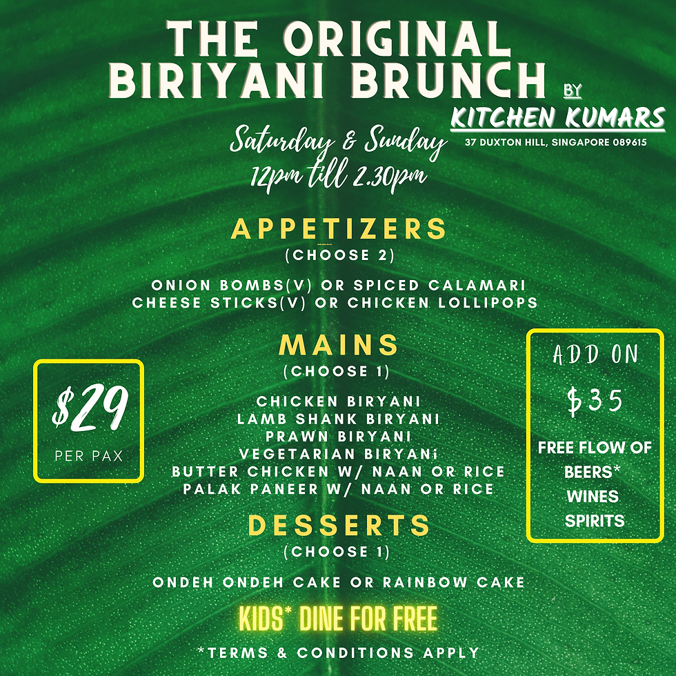 the Original biriyani brunch.png