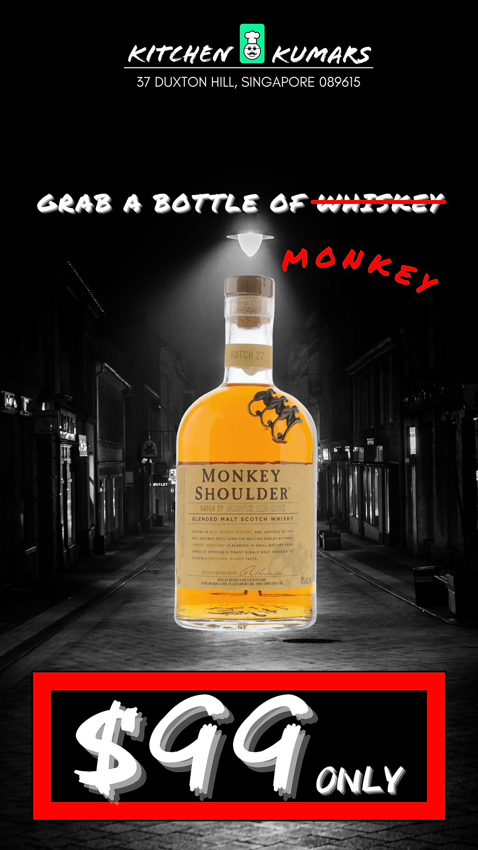 Copy of Single Bottle Deal!.png