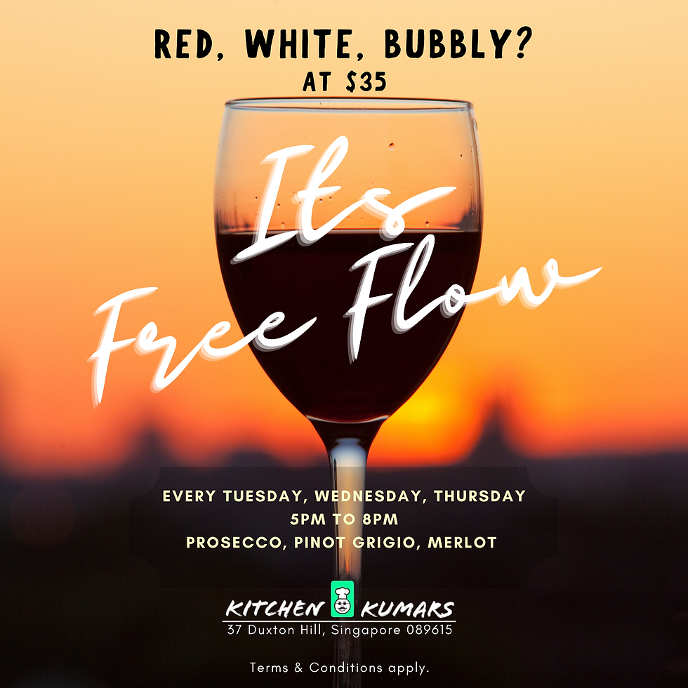 Tu We Th Free Flow Wine.png