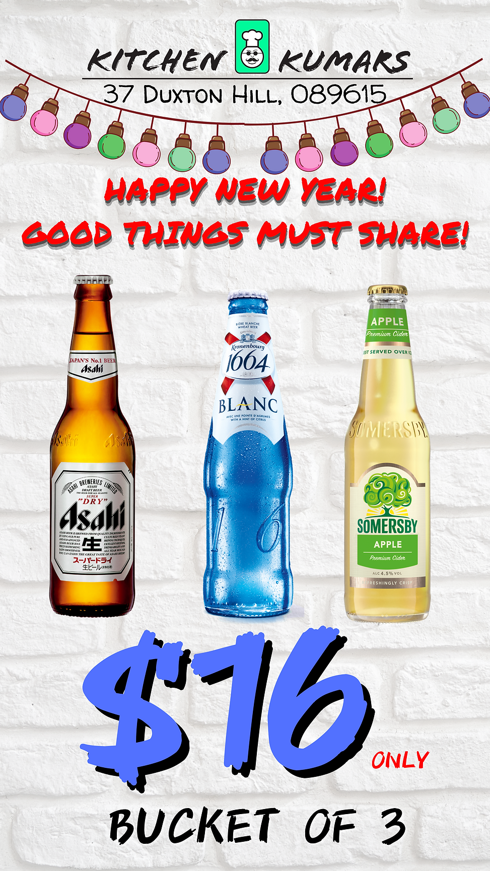 Copy of Beer New Year.png