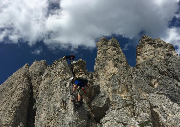 Abstieg_Klettersteig.JPG