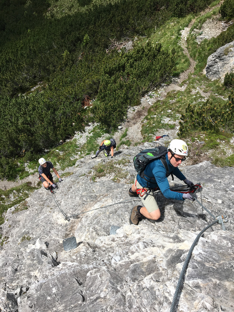 Klettersteig_Kreuzjoch.JPG