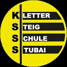 logo-lr.png