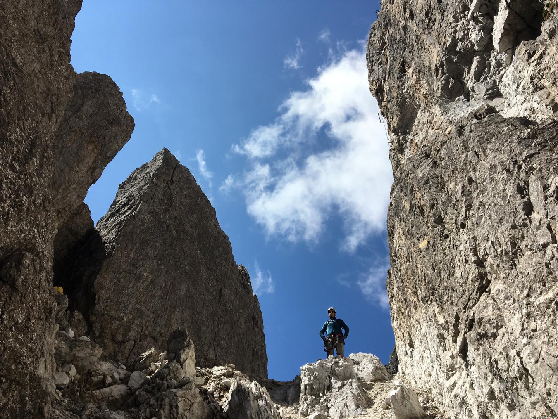 Alpines_Ambiente.JPG