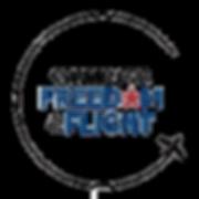 CFF_logo_FINAL[1].png