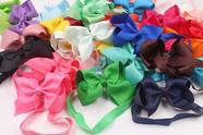 Alice's bows.JPG