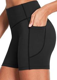 spandex shorts.JPG