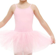 Alice's ballet outfit.JPG