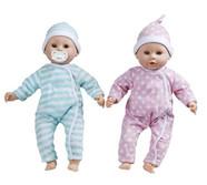 Alice's dolls.JPG