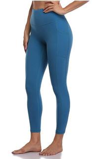 amazon leggings3.JPG