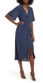 Nordstrom Dress.JPG