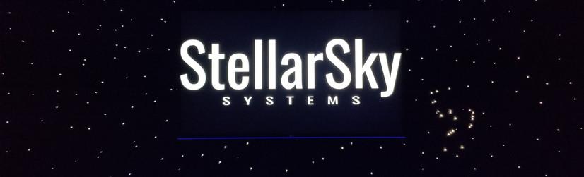 Night Sky Star Panel with Horizon 2.jpg