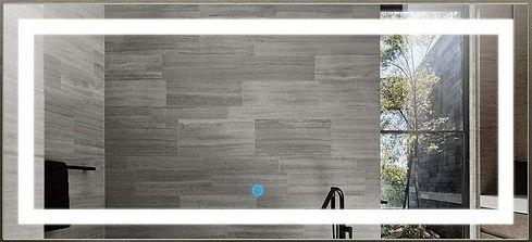 smart-mirror-1_edited_edited_edited_edit