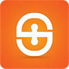 SFI-Tech Logo.png