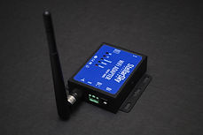 Wifi Adapter- black background (1).JPG