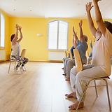 yoga sur chaise.PNG