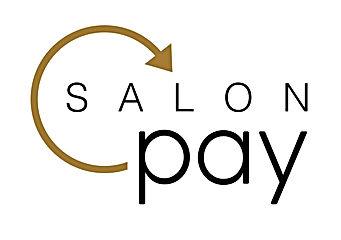 SalonPay_Logo.jpg