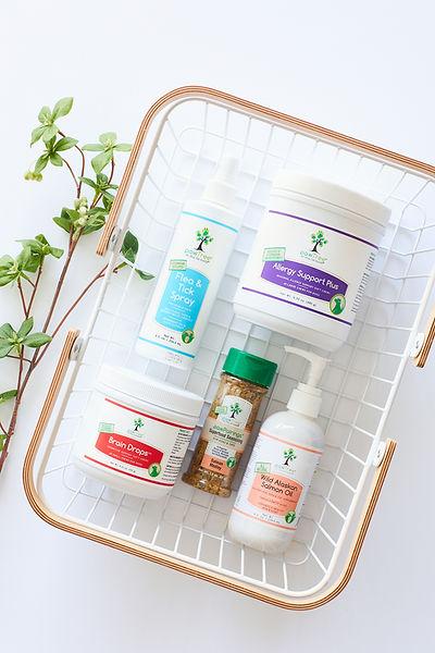 supplements in a basket.jpg.jpeg