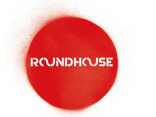 Roundhouse Talking Doorsteps Cardiff