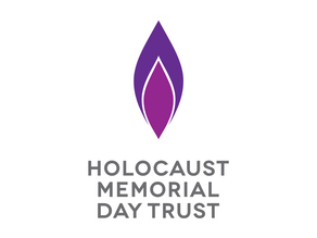 Holocaust Memorial Day 2021 Workshop