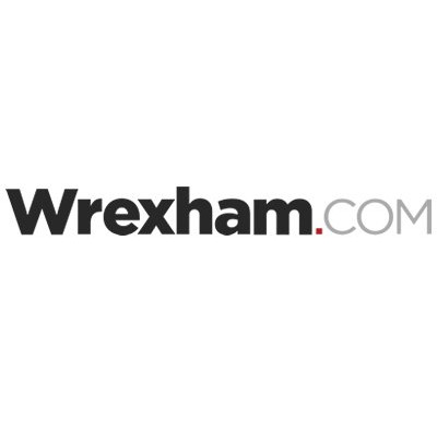 Wrexham.com Feature: Home by Definition