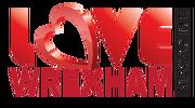 Love Wrexham Feature: Wrexham Poet Chosen for National Residency