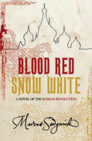 Blood Red Snow White – Review