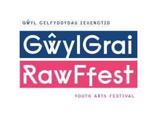 RawFfest Feature: Q&A with Natasha Borton and Peter Slania!